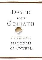 David and Goliath-Gladwell Malcolm