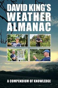 David King's Weather Almanac-King David