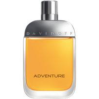 Davidoff, Adventure, woda toaletowa, 50 ml