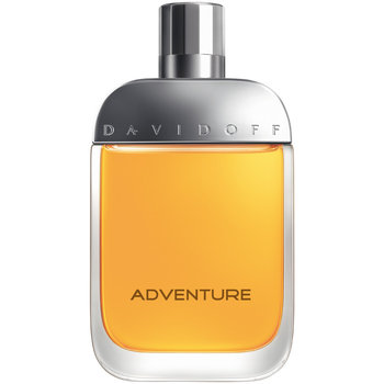 Davidoff, Adventure, woda toaletowa, 50 ml - Davidoff