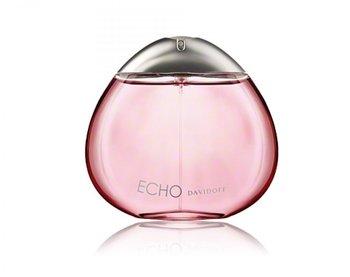 Davidoff, Echo Woman, woda perfumowana, 100 ml-Davidoff