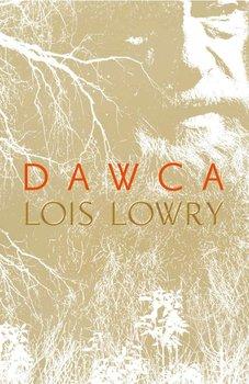 Dawca-Lowry Lois