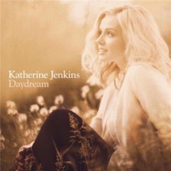 Daydream-Jenkins Katherine