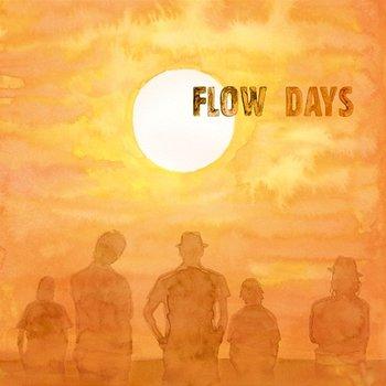 Days-Flow
