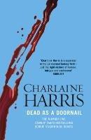 Dead as a Doornail-Harris Charlaine