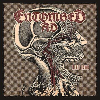 The Winner Has Lost - Entombed A.D.