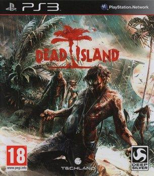 Dead Island-Techland