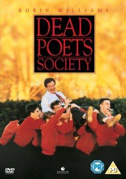 Dead Poets Society (brak polskiej wersji językowej)-Weir Peter