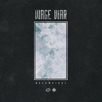 Deadweight-Wage War