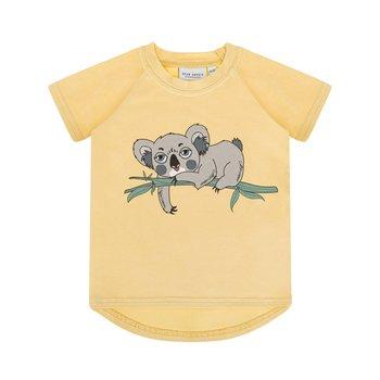 Dear Sophie Koala T-shirt - 134-140-DEAR SOPHIE