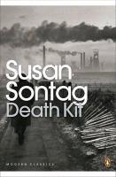 Death Kit-Sontag Susan