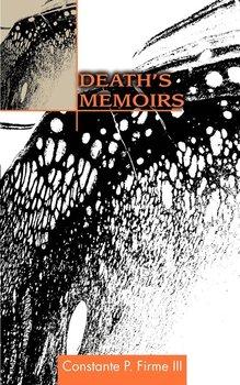 Death's Memoirs-Firme Constante P. III