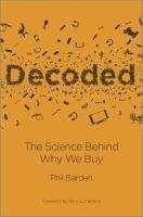 Decoded-Barden Phil