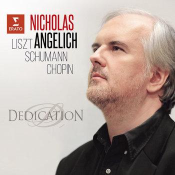 Dedication-Angelich Nicholas