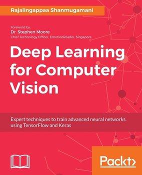 Deep Learning for Computer Vision-Shanmugamani Rajalingappaa