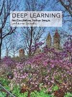 Deep Learning-Goodfellow Ian, Bengio Yoshua, Courville Aaron