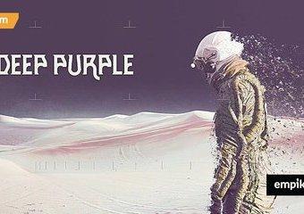 """Deep Purple w kosmosie – recenzja nowego albumu """"Whoosh!"""""""