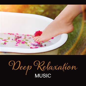 Music for Quick Nap - Liquid Relaxation Oasis