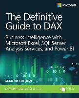 Definitive Guide to DAX-Russo Marco