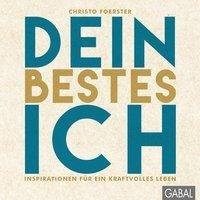 Dein bestes Ich-Foerster Christo