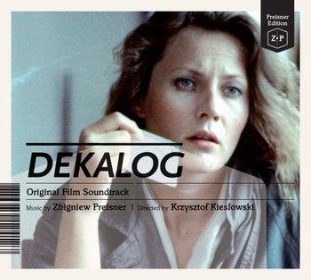 Dekalog-Orkiestra Symfoniczna Katowice