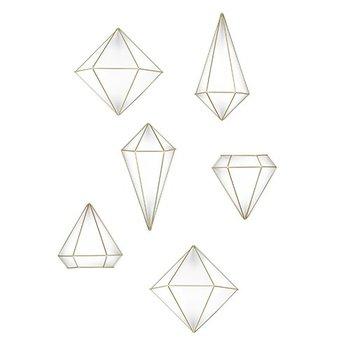 Dekoracja ścienna Prism-MIA home