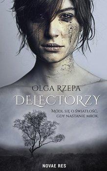 Delectorzy-Rzepa Olga