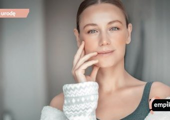Delikatny makijaż – czym go zrobić? Testujemy kosmetyki