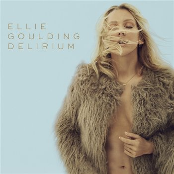 Scream It Out - Ellie Goulding