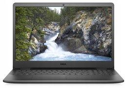DELL Inspiron 3502 15.6HD N5030 4GB SSD128+1TB W10