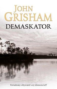 Demaskator-Grisham John