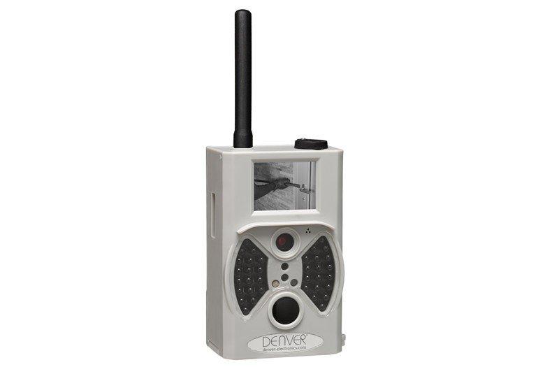 Denver HSM-5003 Cyfrowa kamera leśna - fotopułapka