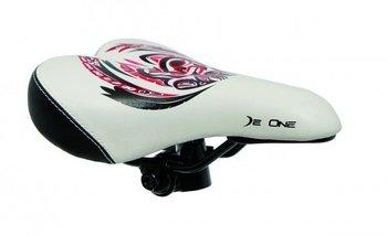 DeOne, Siodełko rowerowe, KIDY SE-DE013-DeOne