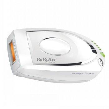Depilator IPL BABYLISS Homelight Compact G935E-Babyliss