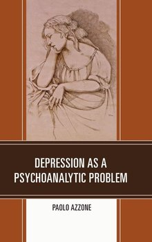 Depression as a Psychoanalytic Problem-Azzone Paolo
