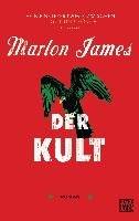 Der Kult-James Marlon