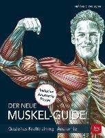 Der neue Muskel Guide-Delavier Frederic