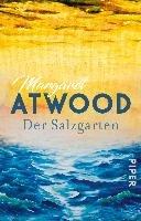 Der Salzgarten-Atwood Margaret