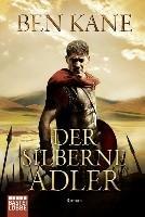 Der silberne Adler-Kane Ben