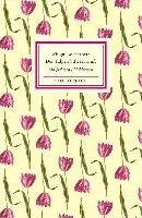 Der Tulpen bitterer Duft-Herbert Zbigniew