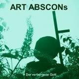 Der Verborgene Gott-Art Abscons