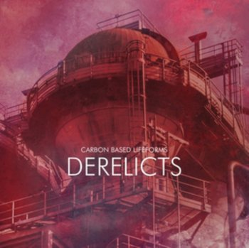Derelicts - Carbon Based Lifeforms