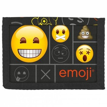 Derform, portfel emoji -Derform