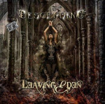 Descending-Leaving Eden
