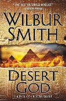 Desert God - Smith Wilbur