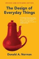 Design of Everyday Things-Norman Donald A.