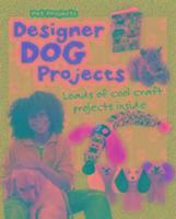 DESIGNER DOG PROJECTS-Thomas Isabel
