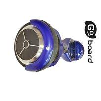 Deskorolka elektryczna GOBOARD Standard Pro, 6.5