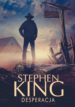 Desperacja-King Stephen
