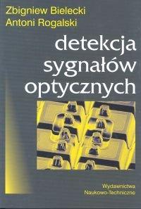 Detekcja sygnałów optycznych-Bielecki Zbigniew